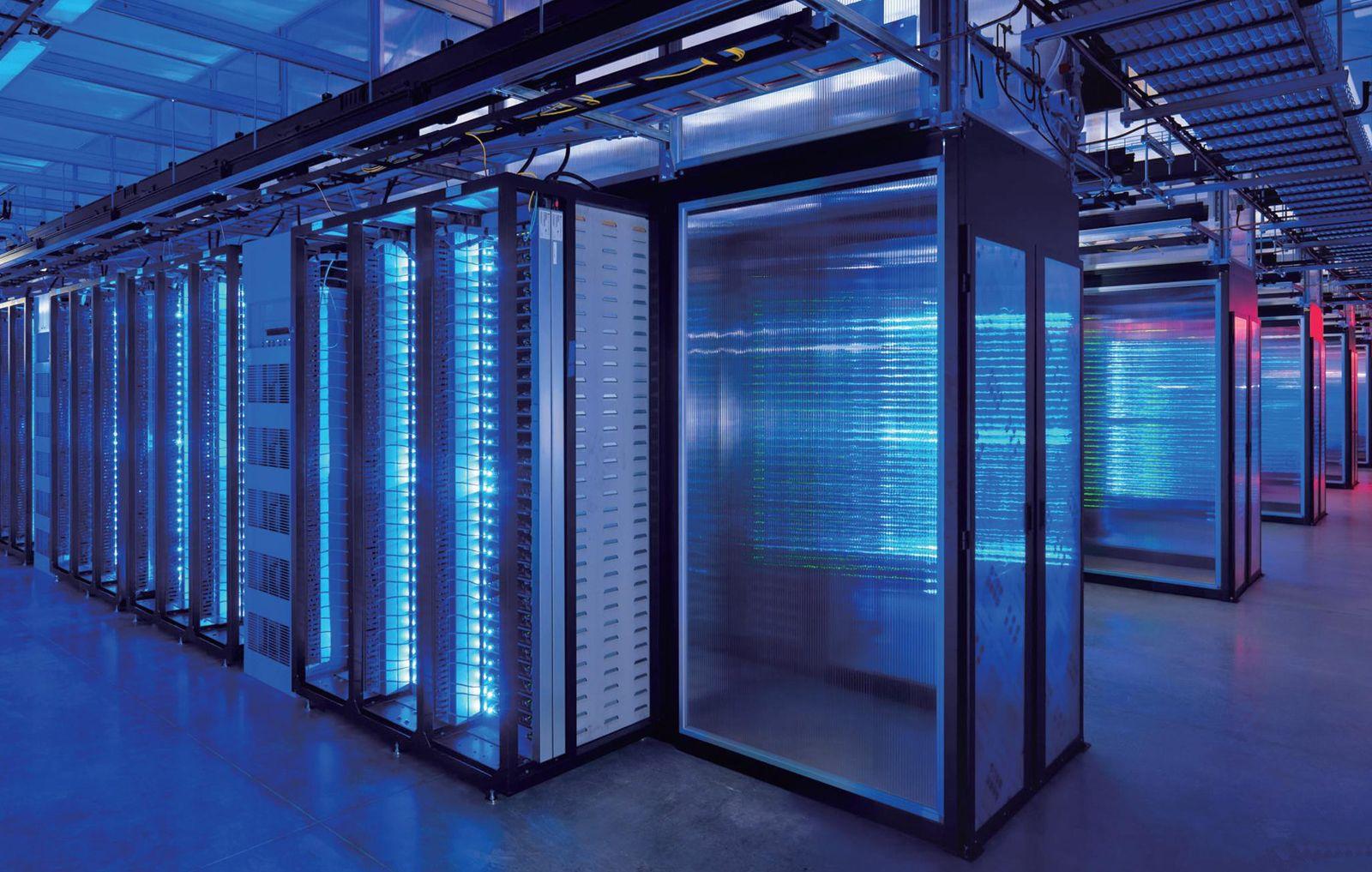 云桌面系统 解决方案